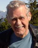 WARKE, (Richard) <b>Brian February</b> 6, 1928 – May 30, 2011 Our beloved husband, <b>...</b> - WarkeBrianWEB060311