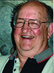 "TRACEY: Jerome ""Joe"" Anthony Tracey passed away peacefully surrounded by his loving family at the Elk Valley Hospital in Fernie on Thursday, October 8, ... - TraceyWEB"