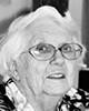 JEANETTE BEATRICE GILL (NEE HARRIS) ( Friday, 19 Jun 2015 ) - Gill_Jeanette